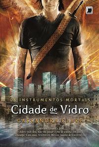 200px-cidade_de_vidro