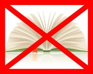 livro-aberto-pelo-vento_18-399