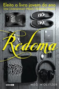 redoma-Meg-Wolitzer-1024x1537