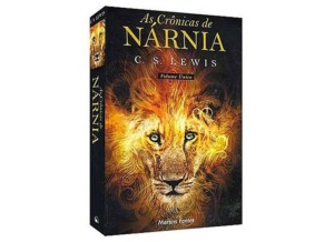 as-cronicas-de-narnia-volume-unico-lewis-clive-staples-9788578270698-photo28179928-12-3b-33