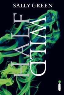 baixar-livro-half-wild-meia-vida-vol-02-sally-green-em-pdf-epub-e-mobi-370x547