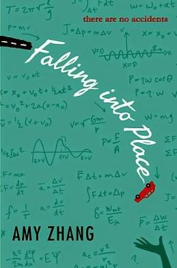 falling2binto2bplace