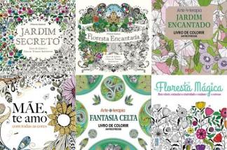 jardim-secreto-floresta-enccantada-livros-para-colorir
