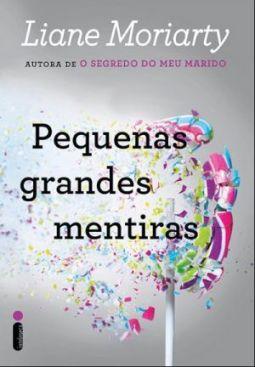 pequenas_grandes_mentiras_1422622275433839sk1422622275b