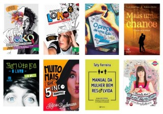 wishlist-livros-youtubers