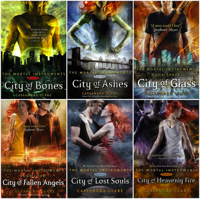 the-mortal-instruments-cover EUA