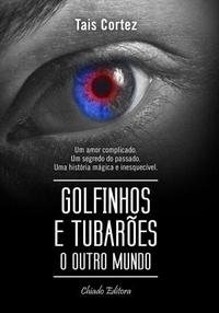 golfinhos_e_tubaroes_1376792599b