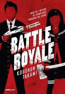 battle-royale-livro