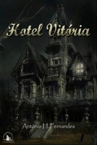 hotel_vitoria_1430328268447296sk1430328268b