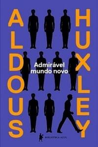 admiravel_mundo_novo_1454110272996sk1454110272b